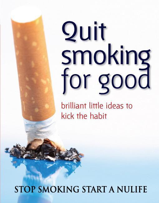 Stop Smoking Laser Therapy Toronto, Oakville, Vaughan