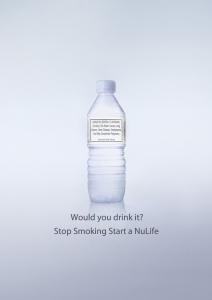 no-smoking-day-water-print-161950-adeevee